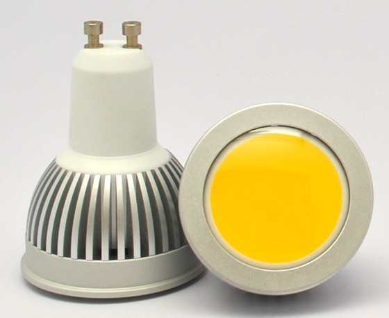 3W COB LED SPOTLIGHT A