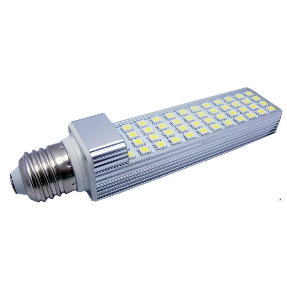 G24 Led Pl Lamp 8w Manufacturers G24 Led Pl Lamp 8w Exporters G24 Led Pl Lamp 8w Suppliers G24