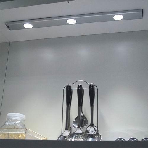 Led cabinet light with IR Sensor 02