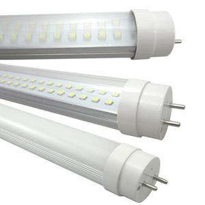 T8 LED TUBE 120CM