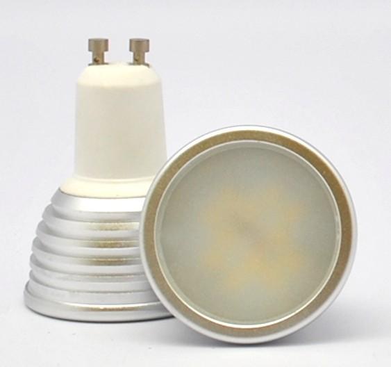 LED SPOTLIGHT(12SMD5630)