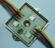 RGB Led module 5050-R3