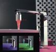 Led faucet light 01