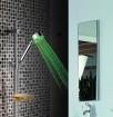 Led hand shower J series
